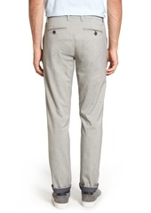 14c61e3fbeb3 On Sale today! Ted Baker Ted Baker London Volvek Classic Fit Trousers