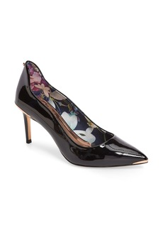 Ted Baker London Vyixin Pump (Women)
