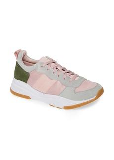 Ted Baker London Waverdi Sneaker (Women)
