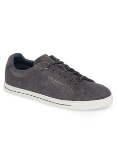 Ted Baker London Werill Sneaker (Men)