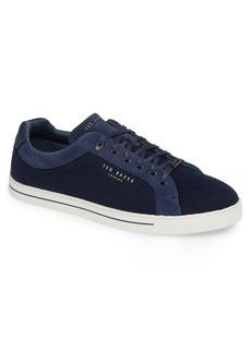 Ted Baker London Werill Sneaker (Men)