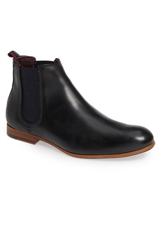 Ted Baker London Whron Chelsea Boot (Men)