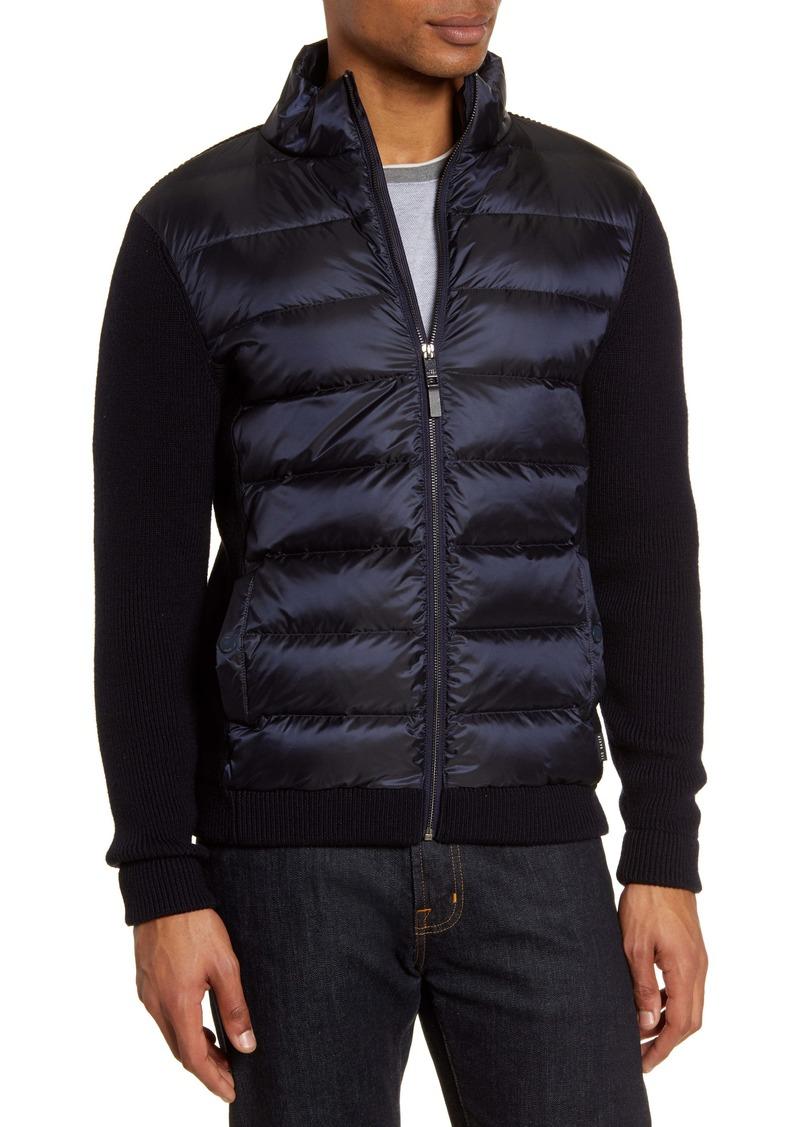Ted Baker London Woddin Jacket