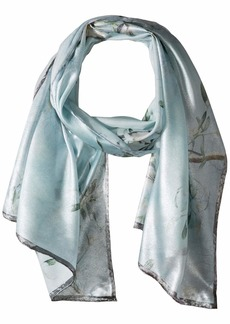 Ted Baker London Women's Moda Long Scarf mint