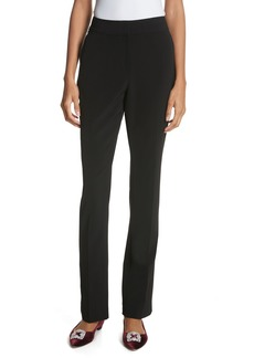 Ted Baker London Yulit High Waist Trousers