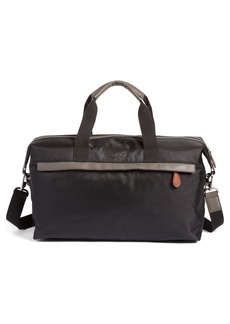 Ted Baker London Zeebee Duffel Bag