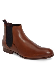 Ted Baker London Zenier Chelsea Boot (Men)