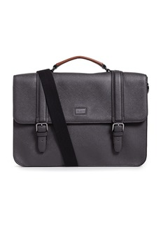 Ted Baker Machu Briefcase