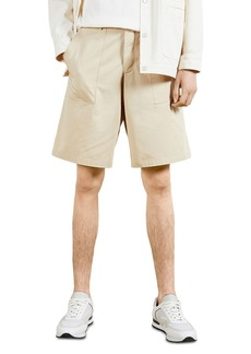 Ted Baker Made in Britain Utility Shorts