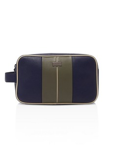 Ted Baker Marsha Striped Toiletry Bag