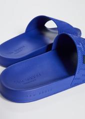 ef19fc869 Ted Baker Ted Baker Mastal Slide Sandals