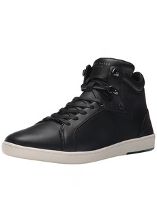 Ted Baker Men's ALCAEUS 2 Fashion Sneaker