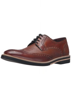 Ted Baker Men's Archerr 2 Oxford