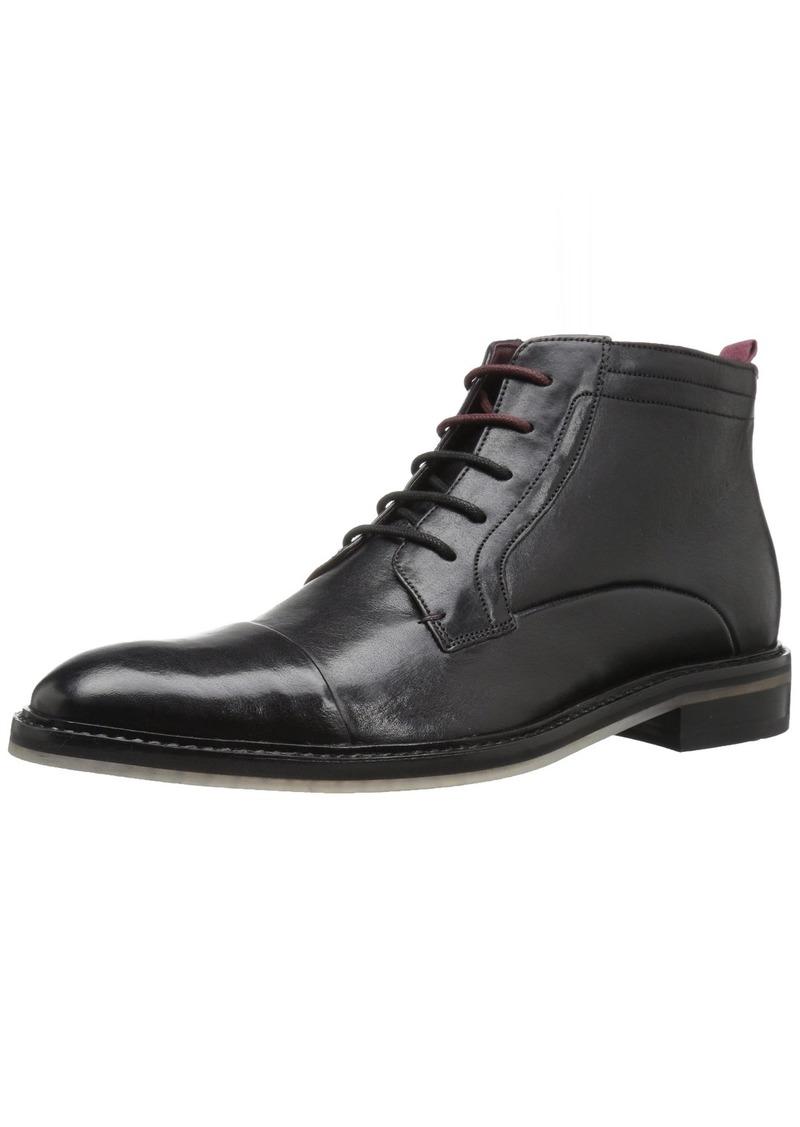 Ted Baker Men's Baise 2 Ankle Boot