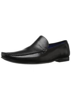 Ted Baker Men's BLY 8 Loafer