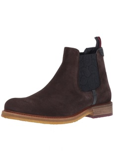 Ted Baker Men's Bronzo Ankle Boot