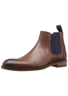 Ted Baker Men's Camroon 4 Chelsea Boot   M US