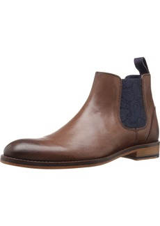 Ted Baker Men's Camroon 4 Chelsea Boot   M US
