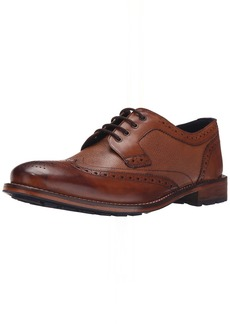 Ted Baker Men's Cassiuss 4 Chelsea Boot  7.5 D(M) US