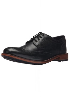 Ted Baker Men's Cassiuss 4 Chelsea Boot   D(M) US