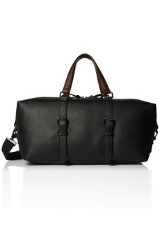 Ted Baker Men's Christo Bag