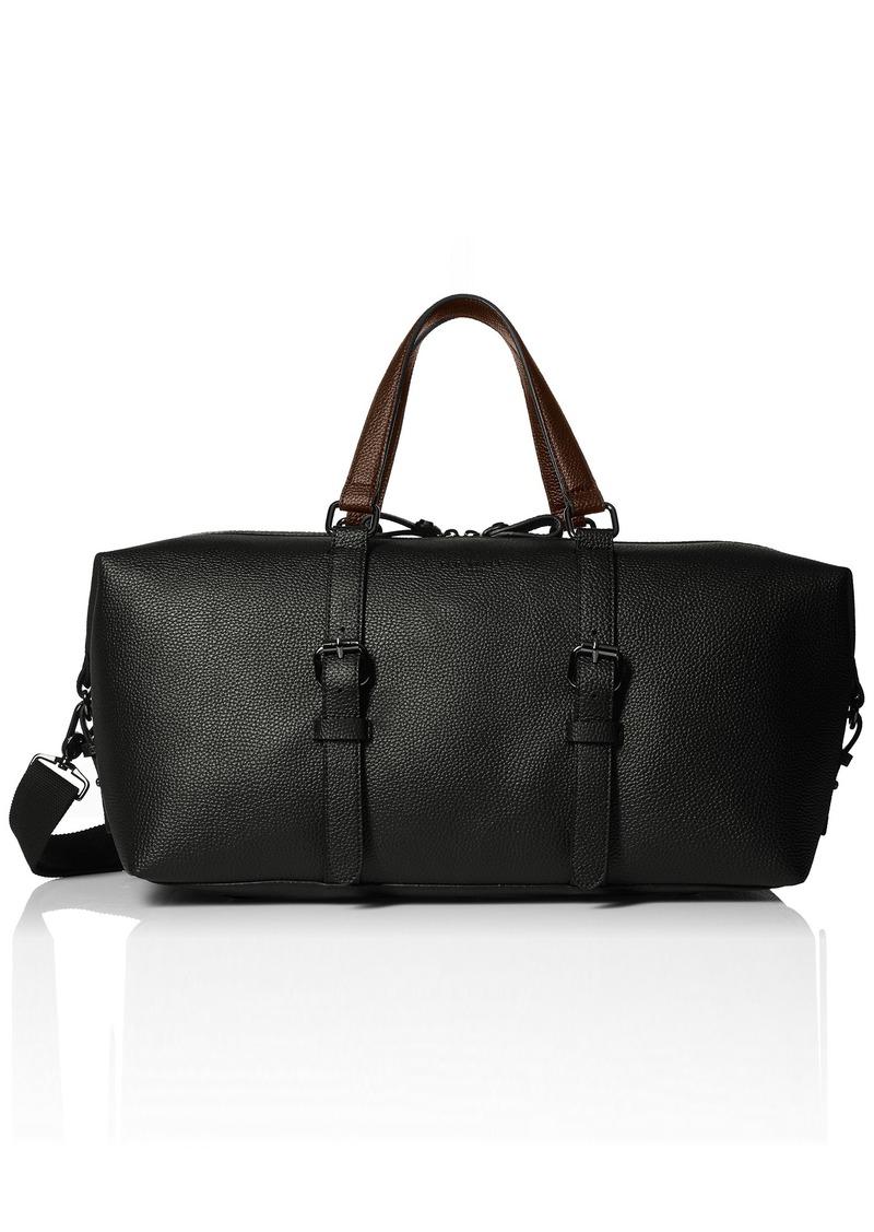 Ted Baker Ted Baker Men's Christo Bag   Bags - Shop It To Me