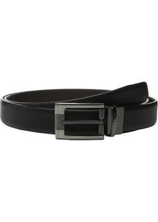 Ted Baker Men's Classed Belt
