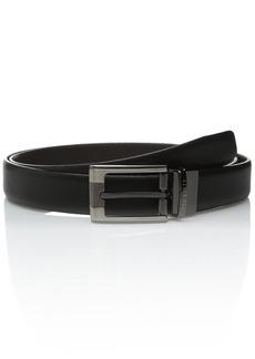Ted Baker Men's Classed Belt black