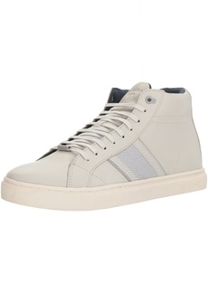 Ted Baker Men's Cruuw Sneaker   D(M) US