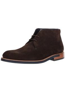 Ted Baker Men's Daiino Boot  11 D(M) US