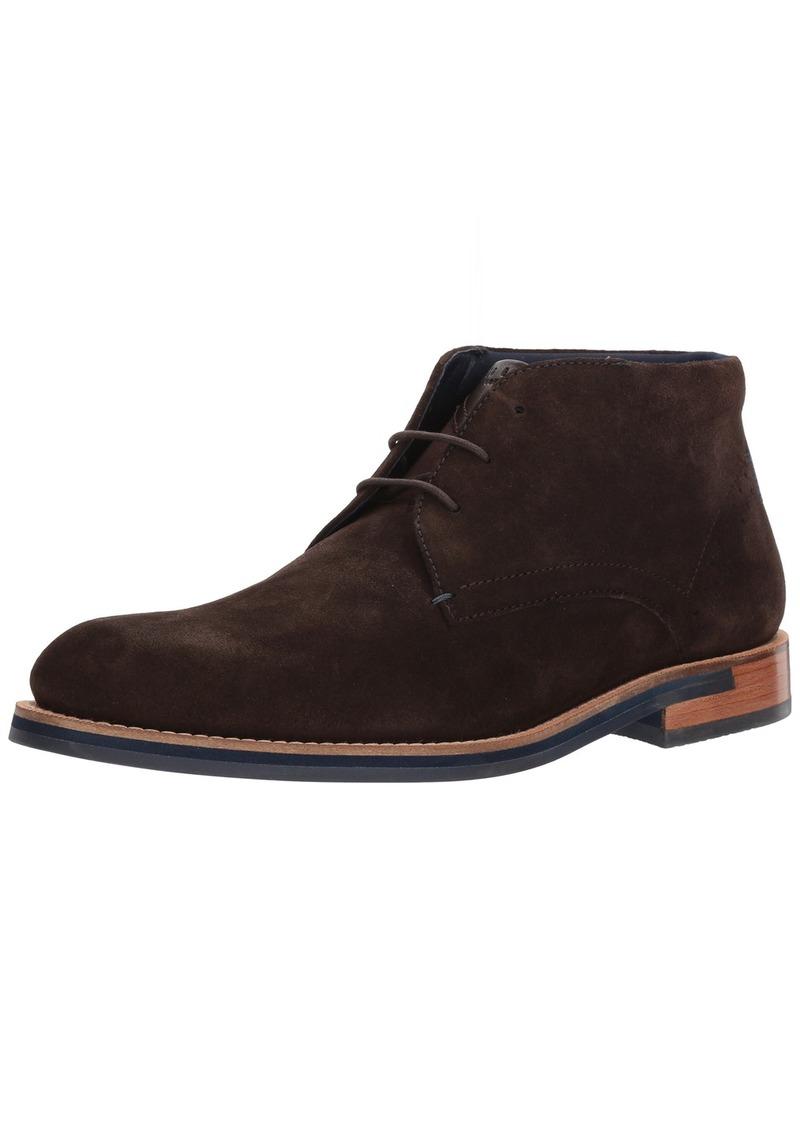 Ted Baker Men's Daiino Boot   D(M) US