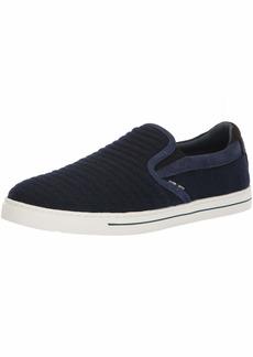 Ted Baker Men's DANIAM Sneaker  10 Medium US