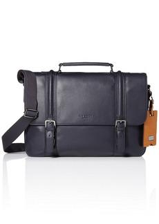 Ted Baker Men's Dizzy Bag