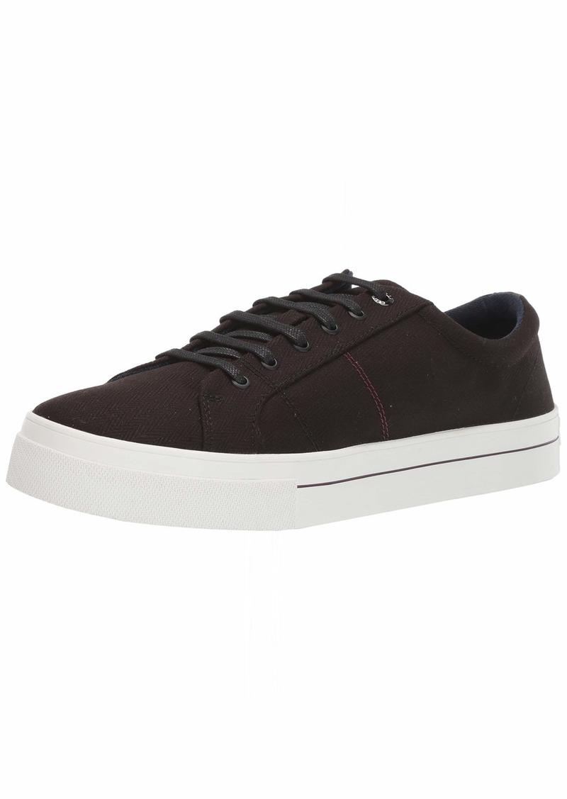 Ted Baker Men's ESHRON Sneaker   M US