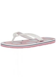 Ted Baker Men's Flyxx 5 Sandal  10 D(M) US