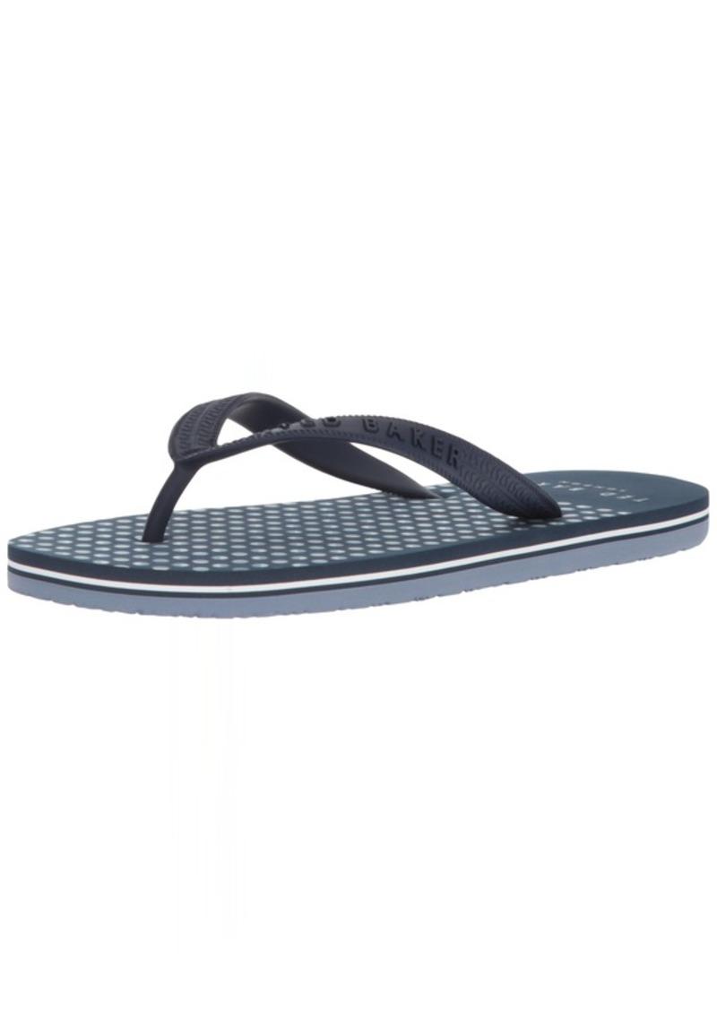 Ted Baker Men's Flyxx 5 Sandal   D(M) US