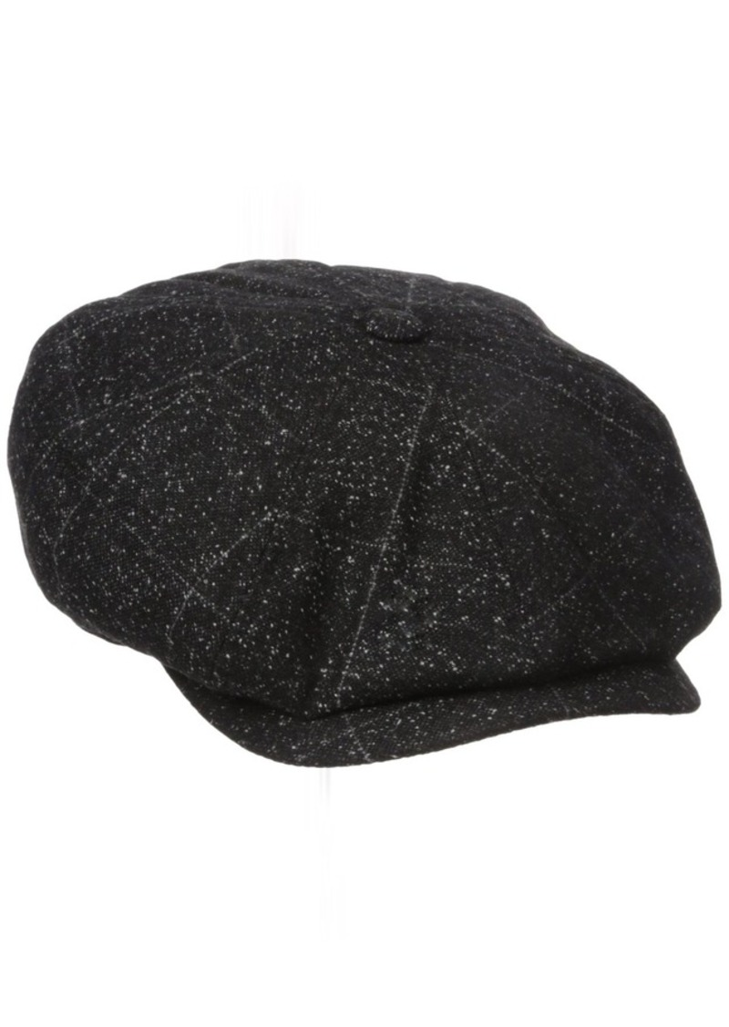 0036fb8015803 Ted Baker Ted Baker Men s Gripper Hat
