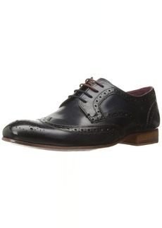 Ted Baker Men's Gryene Oxford