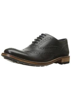 Ted Baker Men's Guri 8 Shoe