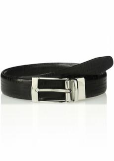 Ted Baker Men's HAVIER Belt