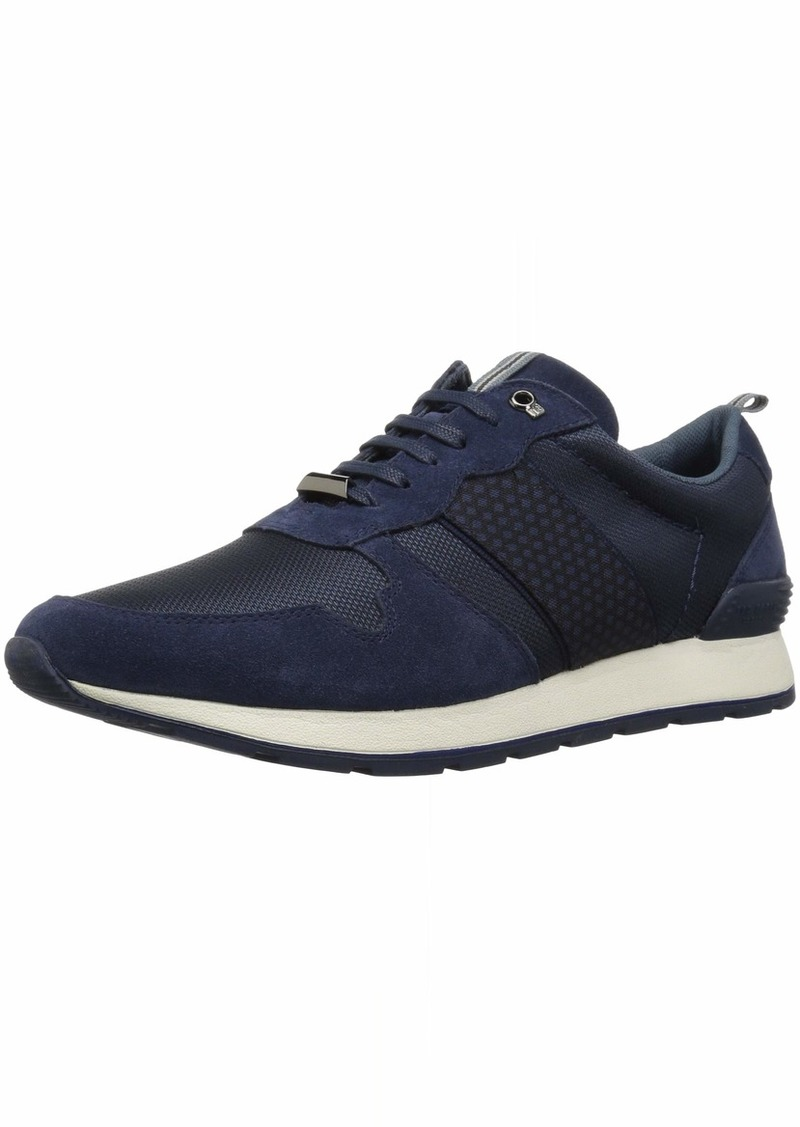 Ted Baker Men's HEBEY Sneaker   M US
