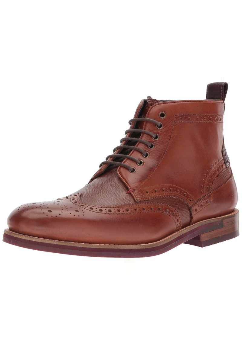 Ted Baker Men's Hjenno Boot   D(M) US