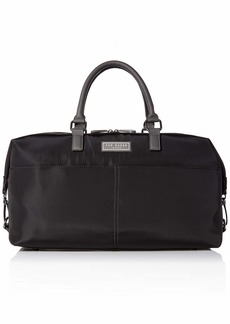 Ted Baker Men's HOLIES Holdall black O/S