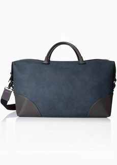 Ted Baker Men's Inferno Holdall  O/S