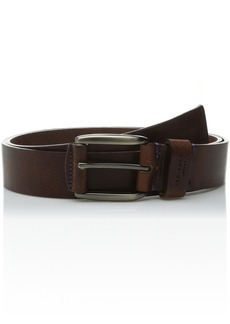 Ted Baker Men's Jeebelt Belt