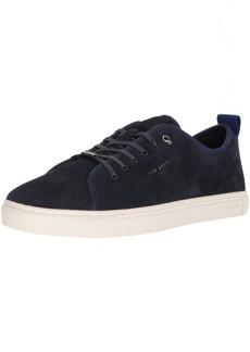 Ted Baker Men's Kaliix Sneaker  7.5 D(M) US