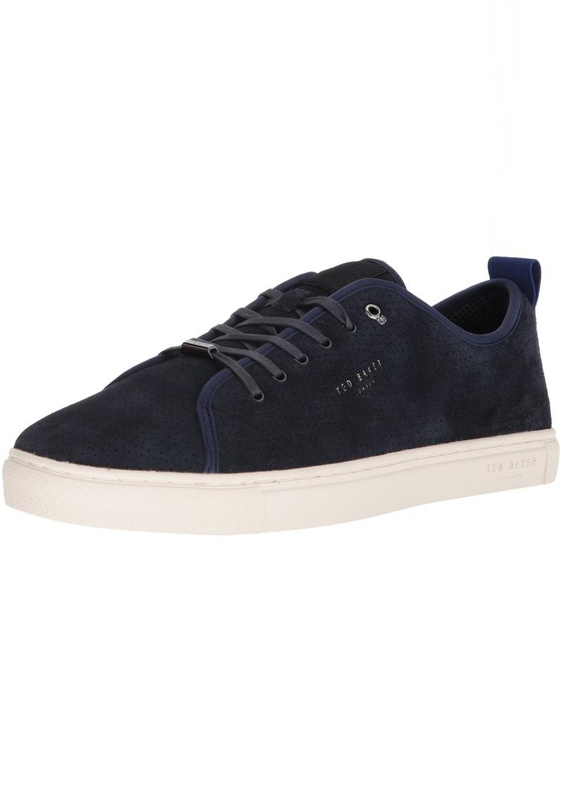 0e49c9b0e Ted Baker Ted Baker Men s Kaliix Sneaker 7.5 D(M) US