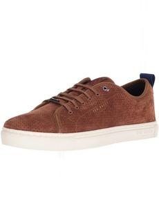 Ted Baker Men's Kaliix Sneaker   D(M) US