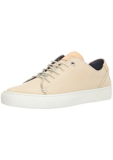 Ted Baker Men's Kiing Fashion Sneaker