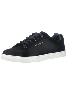 Ted Baker Men's Klemes Sneaker  9.5 D(M) US